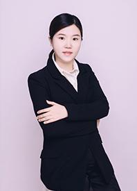 学生管理中心主任:刘亚玲