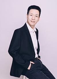 商务市场总监:刘津