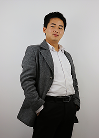 运维中心总监:杨松广