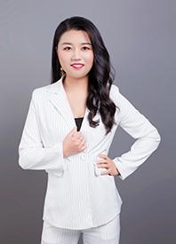 财务部主管:陈凤玲