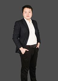 公司政委:刘小权